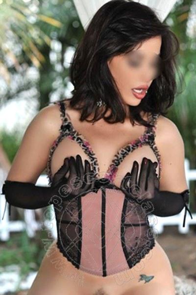 Carolina Portoghese  MARZOCCA 3277518961