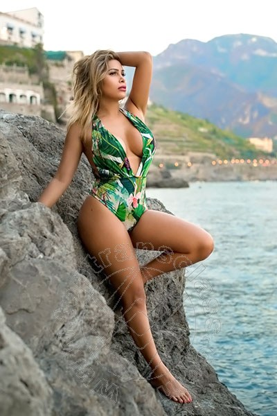 Sabrina Victoria  PARMA 3515520018