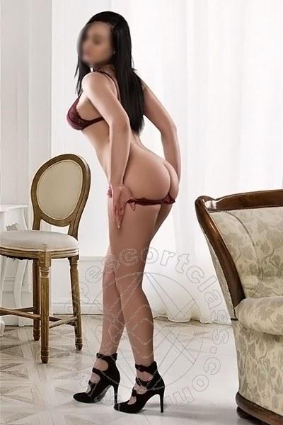 Sofia Novit�  IMOLA 3512914910