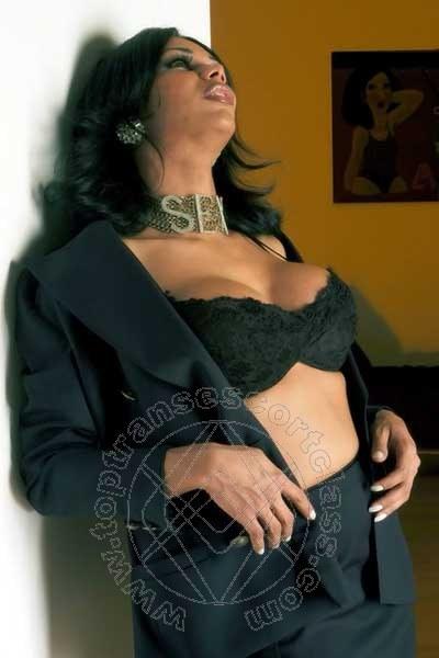 Rayssa Carraro  RECIFE 005581986582343