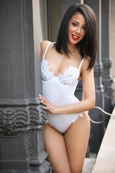 Manuela Hot  FIRENZE Torno presto