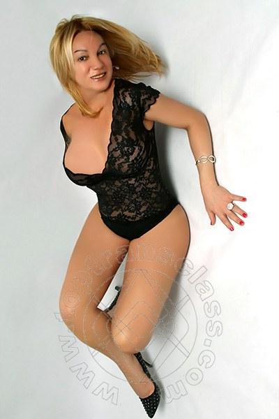 Lara New  CONEGLIANO 3348630129